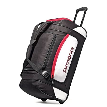 Samsonite Utility Core 26