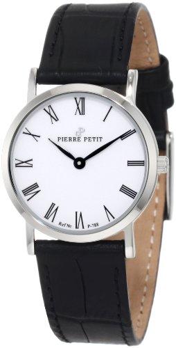 Pierre Petit P-788C - Orologio da donna
