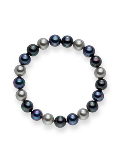 Nova Pearls Copenhagen Pulsera