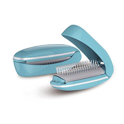 touchbeauty-tb-1178-masajeador-de-cuero-cabelludo-con-vibracion-de-alta-frecuencia-para-crecimiento-