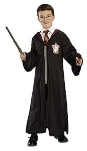 Harry Potter - H-5378 - Costume Kit Harry Potter- Taille unique