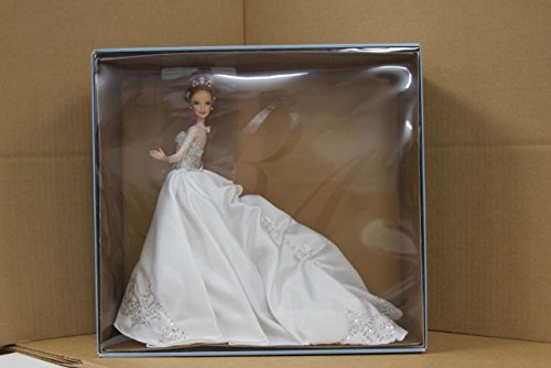 reem-acra-bride-barbie-platinum-edition-signed-by-reem-acra-one-of-100