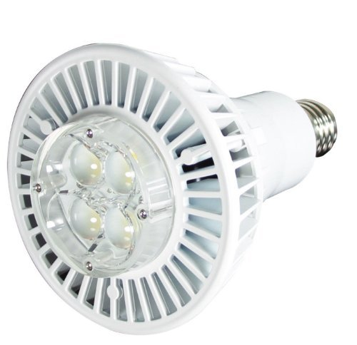 Maxlite Blhr43Un27 43 Watt 43W Led Baymax High/Low Bay Retrofit Lamp 72138 2700K
