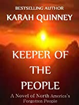 Keeper of the People