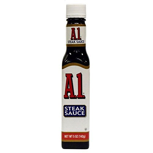 sauce-steak-a-1-5-oz-by-a-1