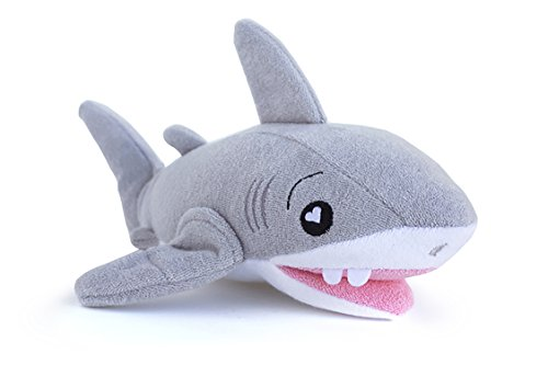 SoapSox Tank The Shark (Shark Tank Products For Kids compare prices)