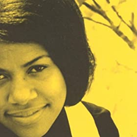 Cover image of song Don't touch me by Bettye Swann