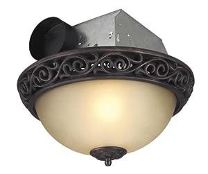Amazon Com Craftmade Lighting Tfv70l Aiorb Decorative