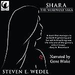 Shara | Steven E. Wedel