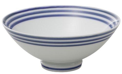 有田焼 匠の蔵 口福(こうふく)なお茶漬け碗シリーズ 碗 (小) いぶき T7022