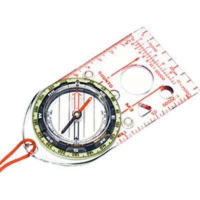 Suunto M-3G Intermediate Compass - SS014890000