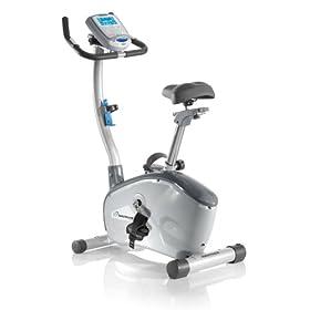 Nautilus U514 Upright Exercise Bike Best Sale Exercise
