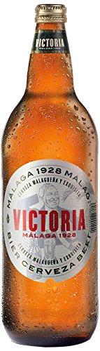 Victoria-Cerveza-1000-ml