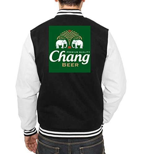 chang-beer-giacca-collegio-nero-certified-freak-xxl
