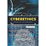img - for Cyberethics: Morality and Law in Cyberspace, Fourth Edition [Paperback] [2010] 4 Ed. Richard Spinello book / textbook / text book