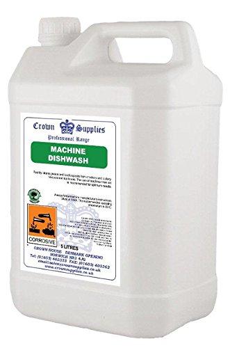 crown-supplies-machine-dishwash-liquide-20-l