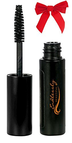 natural-organic-mascara-by-endlessly-beautiful-black-vegan-gluten-free-nourishes-and-conditions-eyel