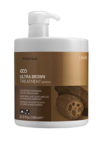 lakme-teknia-ultra-brown-treatment-1000-ml