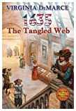 img - for 1635: The Tangled Web (Ring of Fire) by DeMarce, Virginia (2009) Paperback book / textbook / text book