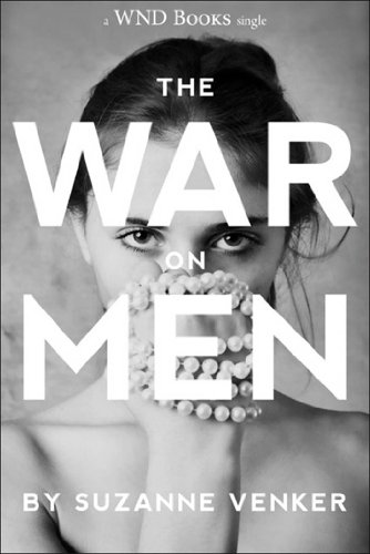 The War on Men