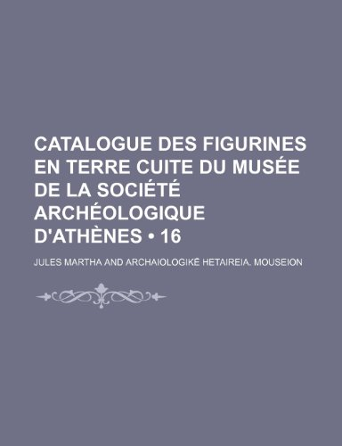 catalogue-des-figurines-en-terre-cuite-du-musee-de-la-societe-archeologique-dathenes-16