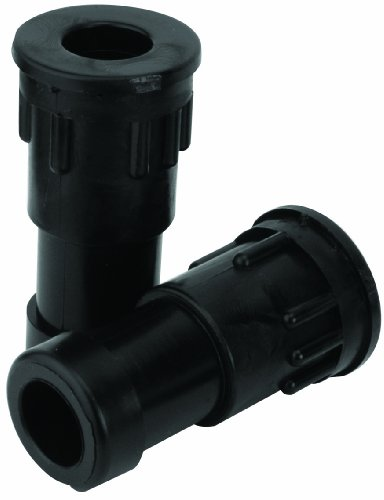 Scotty Oar Lock Post Adapter