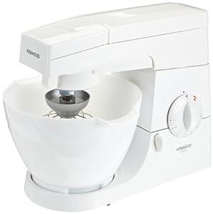 Braun Epilatore Prezzi: Kenwood KM 300 Robot da cucina Chef, corpo ...