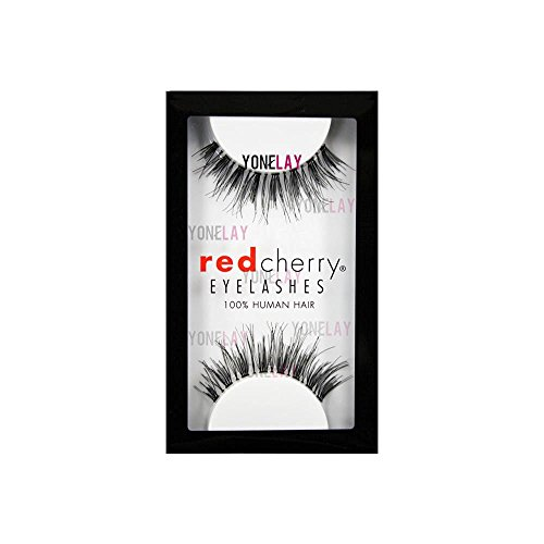 red-cherry-100-human-hair-eyelashes-wsp-wispies