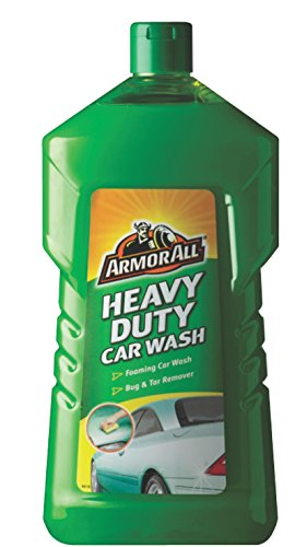 Armor All 26001EN Heavy Duty Wash (1000 ml)