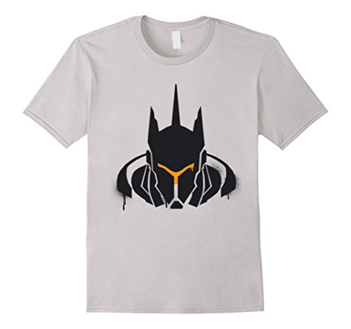 Overwatch Reinhardt Vigilant T-shirt