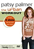 Patsy Palmer - The Urban Workout [DVD] [2001]