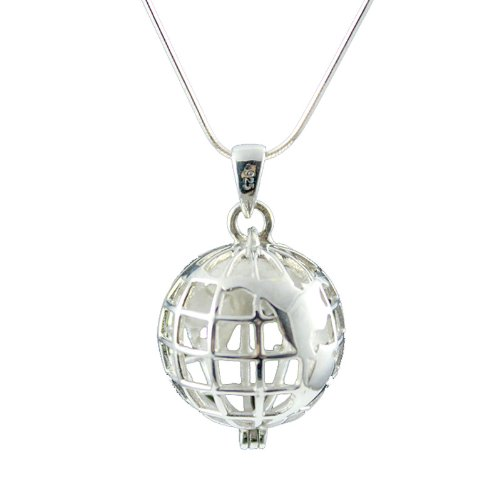 urban-she-love-the-earth-925-sterlingsilver-globe-collana-terra-mappa-del-mondo-medaglione-mondo-via