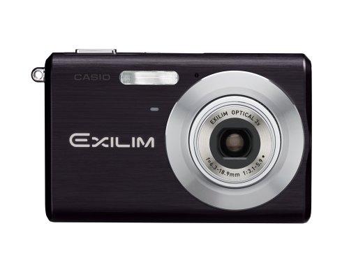 Casio EXILIM ZOOM EX-Z60