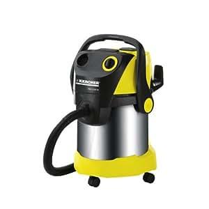 Kärcher 1.347-840 WD 5300 M aspirateur eau et Poussières