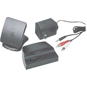 Delphi SA10103 SKYFi2 Home Adapter Kit