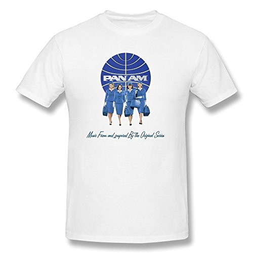 mens-pan-am-t-shirt