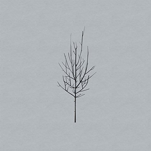 Ones and Sixes [帯解説・ボーナストラック収録 / 国内盤] (TRCP187)
