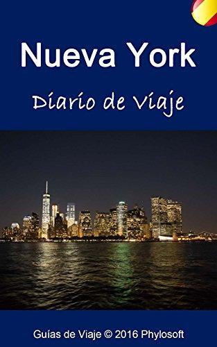 guia-de-viaje-a-nueva-york-diario-de-viaje