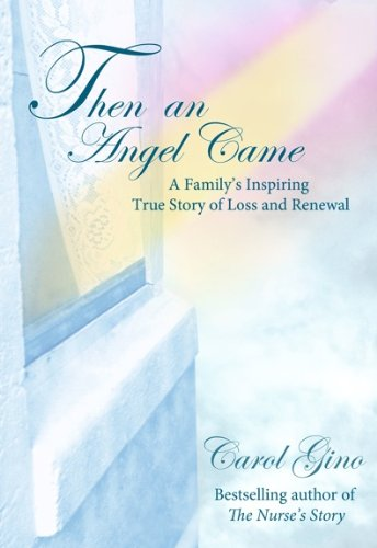 Then An Angel Came front-151383