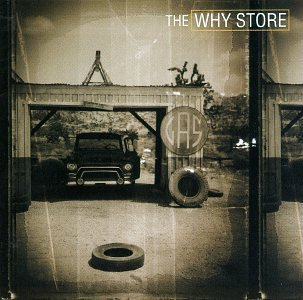The Why Store