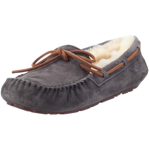 UGG Australia Women's Dakota Slippers Footwear