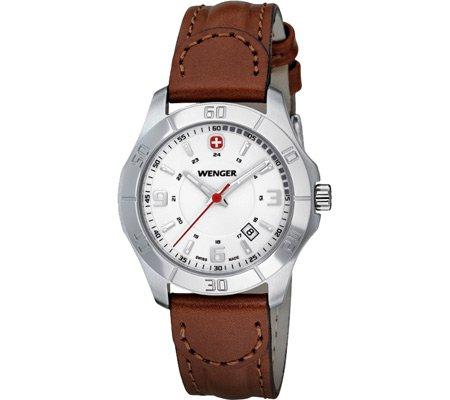 Wenger-Womens-Alpine-Watch-70490