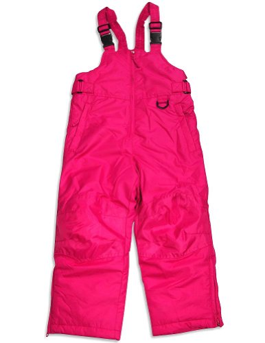 Infant Girl Clothing Boutiques
