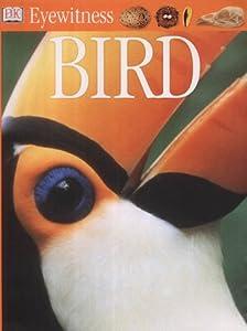 "Cover of ""Bird (Eyewitness)"""