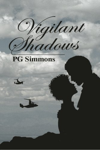 Vigilant Shadows