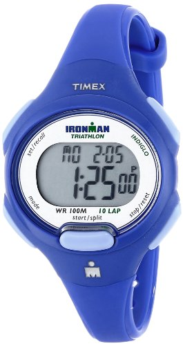 "Timex Women'S T5K784 ""Ironman"" Sport Watch"