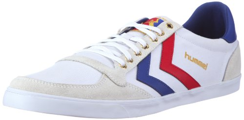 hummel-slimmer-stadil-low-canvas-63-112-9227-sneaker-unisex-adulto-bianco-weiss-white-ribbon-red-lim