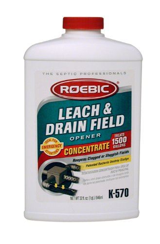 septic-tank-treatment-leach-and-drainfield-concentrate-cleaner-leach-drainfield