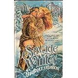 Savage Winter -Op/28