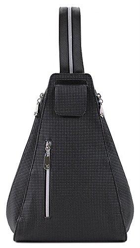hobo-handbags-urban-oxide-adventure-black